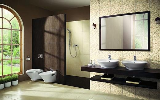 łazienka Jak Salon Czyli Jak Urządzić Salon Kąpielowy