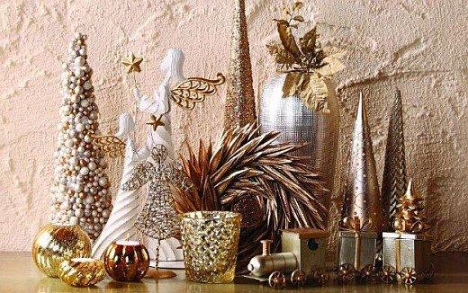 Dekoracje Na Boże Narodzenie Projektoskoppl