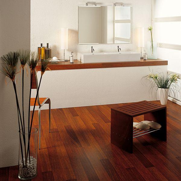Panele Podłogowe Do łazienki Projektoskoppl