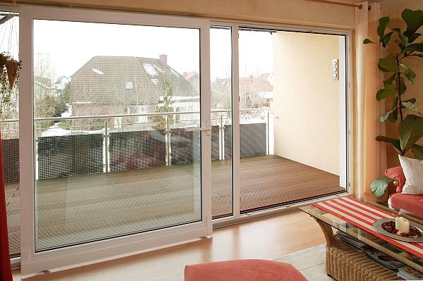 Okna I Drzwi Balkonowe Projektoskoppl