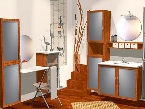 Program Do Projektowania łazienki Czy Projektowanie