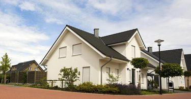 Dom ekonomiczny