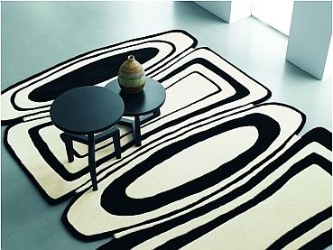 Dywany Wełniane Projektoskopcompl