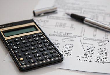 Ile kosztuje budowa domu 2019?