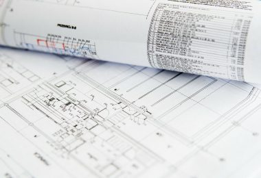 Jak oblicza się wskaźnik intensywności zabudowy?