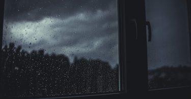 Pora na dobre okna PCV