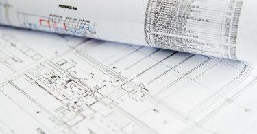Rozbudowa domu - projekt