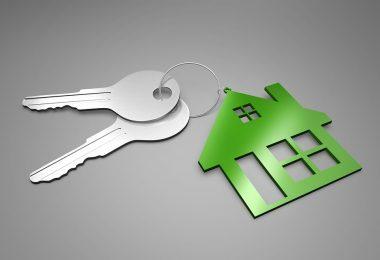 Umowa kupna sprzedaży domu